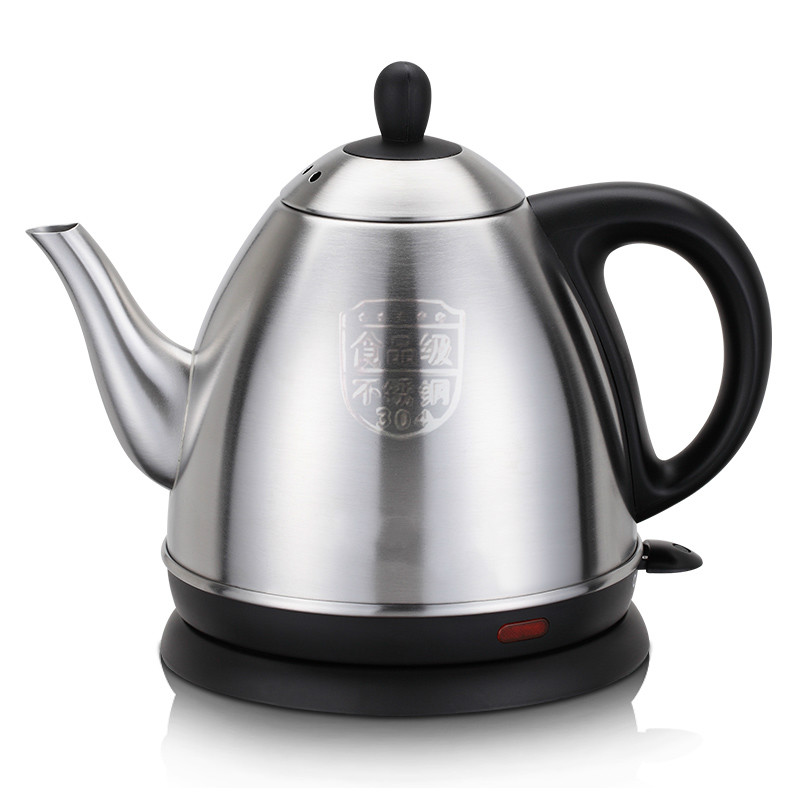 Electric kettle Mini electric can be used for small capacity travel thermo operated water valves can be used in food processing equipments biomass boilers and hydraulic systems