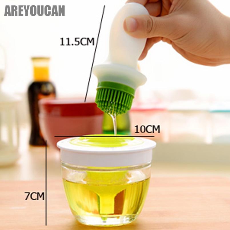 гриль инструмент масло на алиэкспресс