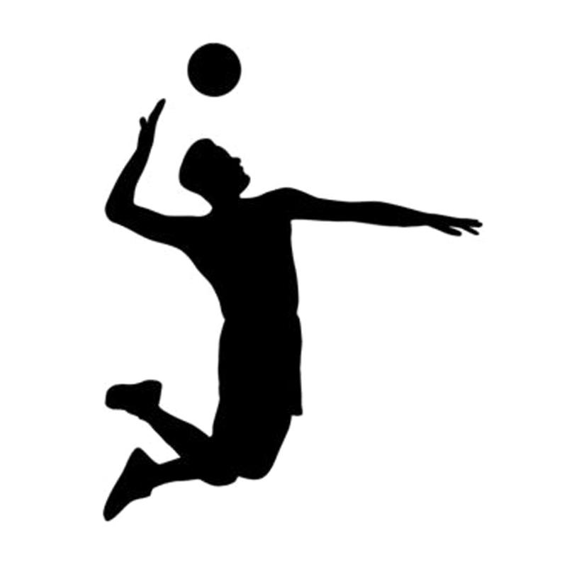 voleibol de dibujos animados de los clientes compras en sand volleyball clipart free sand volleyball clipart free