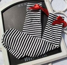 MACH 1-6 Years Kids Girls Princess Knee High Socks w/ Bowknot