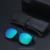 2017 marca new gafas de sol hombres mujeres viajan gafas de sol polarizadas gafas de conducción gafas de sol tr084