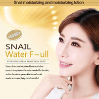 Anti Wrinkle Snail Cream 3