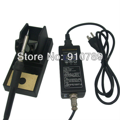 Free Shipping anti static electric welding machines Electric Solder Iron soldering iron tool