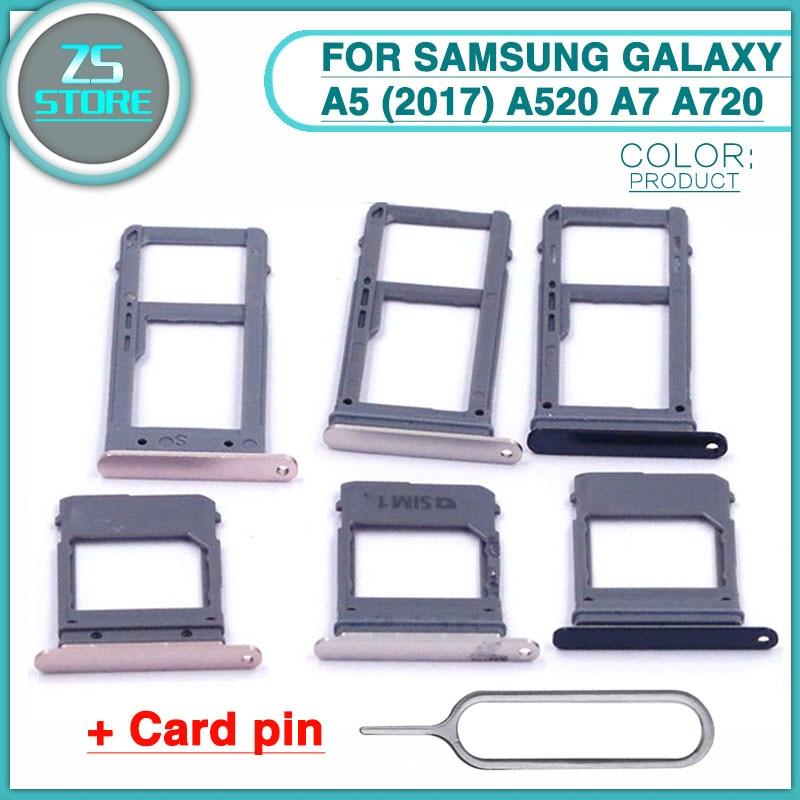 ▻ Popular sim card tray lumia 62 and get free shipping