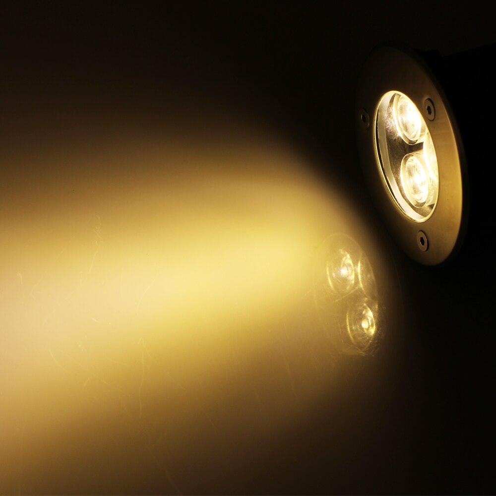 online kaufen gro handel boden spot beleuchtung aus china boden spot beleuchtung gro h ndler. Black Bedroom Furniture Sets. Home Design Ideas