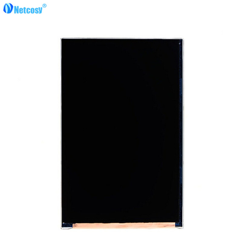 Netcosy A3500 LCD Display Screen For Lenovo TAB A7 A3500 7 LCD Display Panel Screen Monitor Moudle Repair For Lenovo A3500 lcd display screen panel monitor repair part p101kda ap1 p101kda ap1 10 1inch hd lcd for lenovo tab 2 a10 70l a10 70lc a10 70f