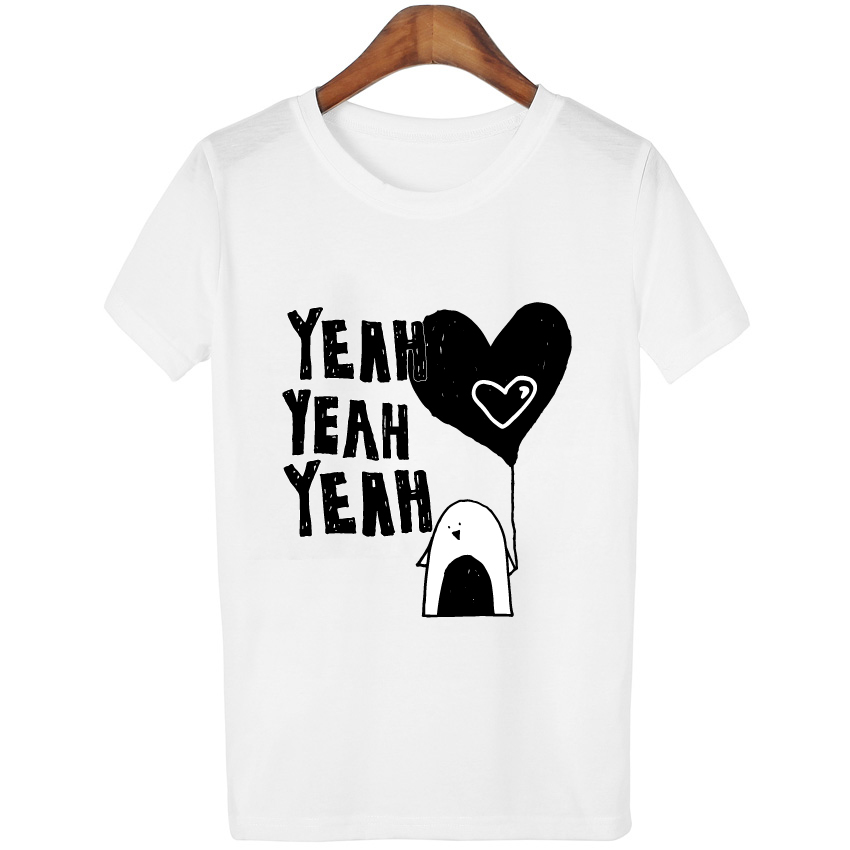 Online Get Cheap Cool Graphic Shirts -Aliexpress.com | Alibaba Group