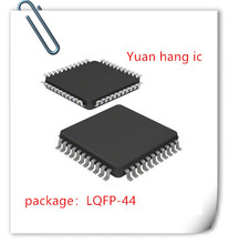 NEW 10PCS LOT STM8S208S6T6C STM8S208 S6T6C LQFP 44 IC