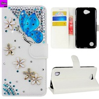 For Asus Zenfone Go ZB500KL Case Asus X00AD Case 5 0 PU Leather Cover Phone Case