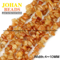Red Aventurine Stone Irregular Gravel beads High quality Natural Stone beads 87cm strand Chips beads Jewelry bracelet making DIY