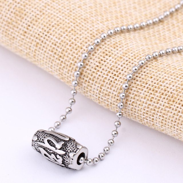 make wholesale luck good pendant holding product wishbone necklaces necklace a heart diamond wish lucky charm jl