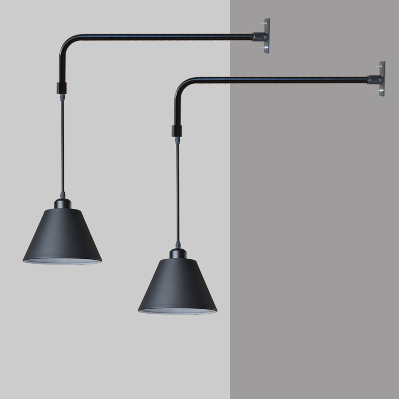 Antique loft industrial wall mounted led lamps personality e27 antique loft industrial wall mounted led lamps personality e27 clothing store restaurant office hallway wall lighting wall lamp in wall lamps from lights mozeypictures Choice Image