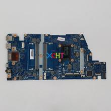 859288 601 UMA w i7 7500U CPU pour HP ENVY Notebook série 15 as 15T AS100 PC carte mère carte mère testée