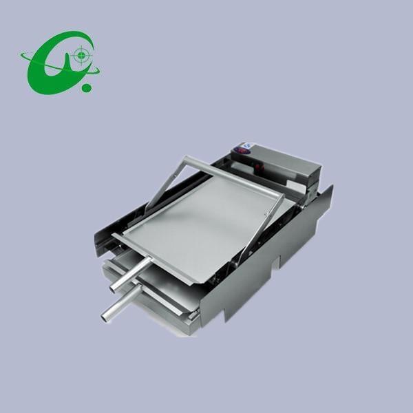 halogen light wave toaster oven