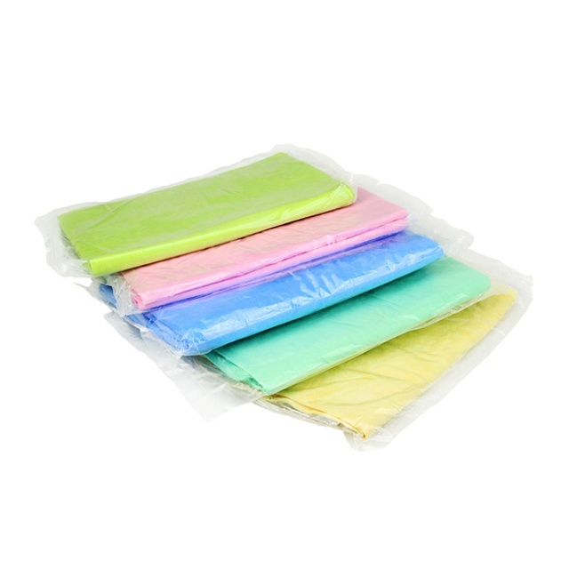 High quality Quick-Drying Soft Warm Towel Pet Dog Cat Blanket Soft Towel Paw Mat Large Dog Puppy Quilt Pet Bath Towel Random Col