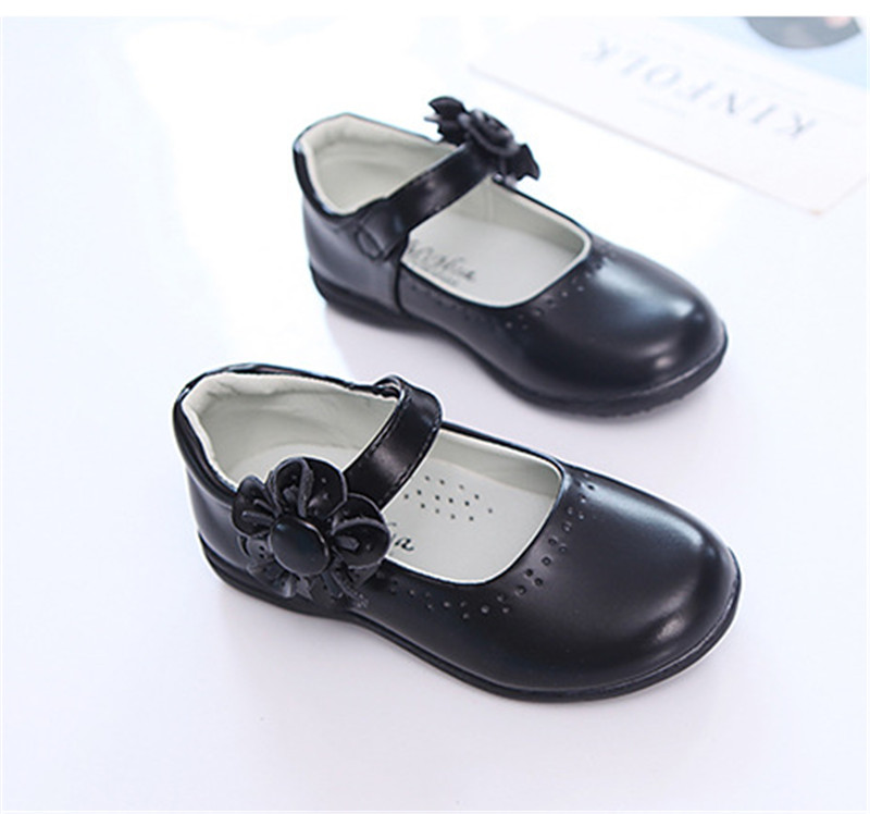 girls shoes leather (22)