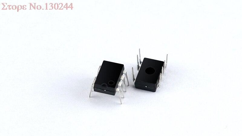 1PCS FSQ510 Q510 DIP-7