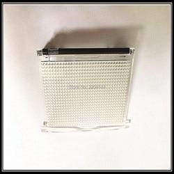 New original  diffuser panel for canon 580EX II 580ex-2 flash panel
