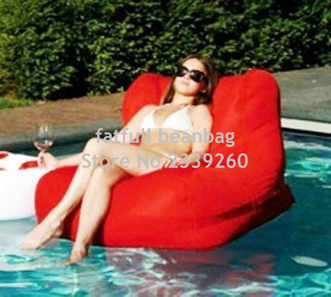 Terrific Us 56 0 Cover Only No Filler Yellow Outdoor Big Joe Bean Bag Chair Theatre Gaming Waterproof 2 Seat Space Cushion Furniture Sofa In Bean Bag Sofas Unemploymentrelief Wooden Chair Designs For Living Room Unemploymentrelieforg