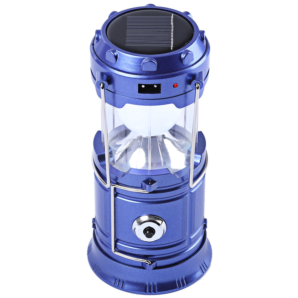 Solar Camping Lantern Reviews Online Shopping Solar