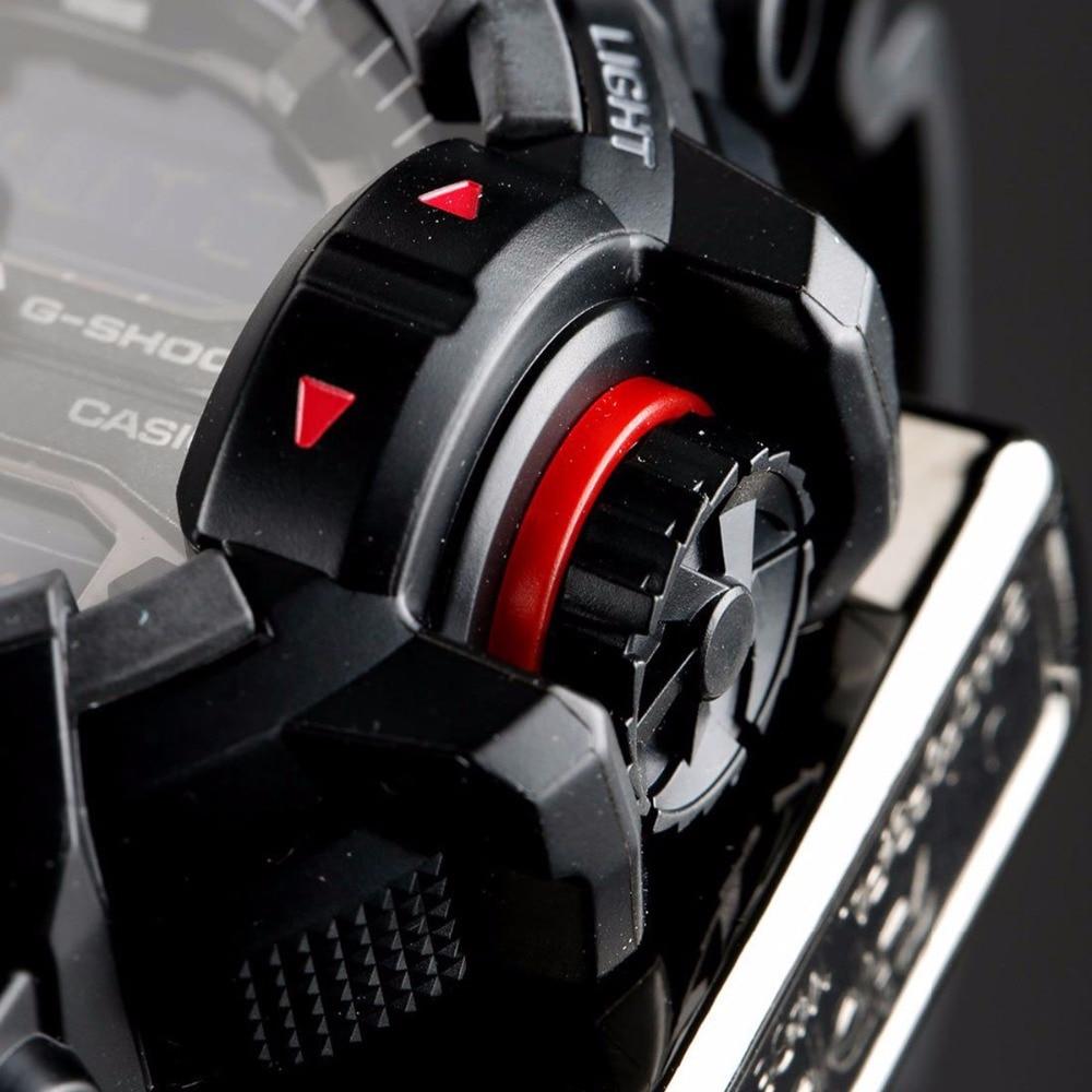 Casio watch men G-SHOCK top luxury set military Chronograph LED relogio digital watch Waterproof sport quartz men Wrist watch
