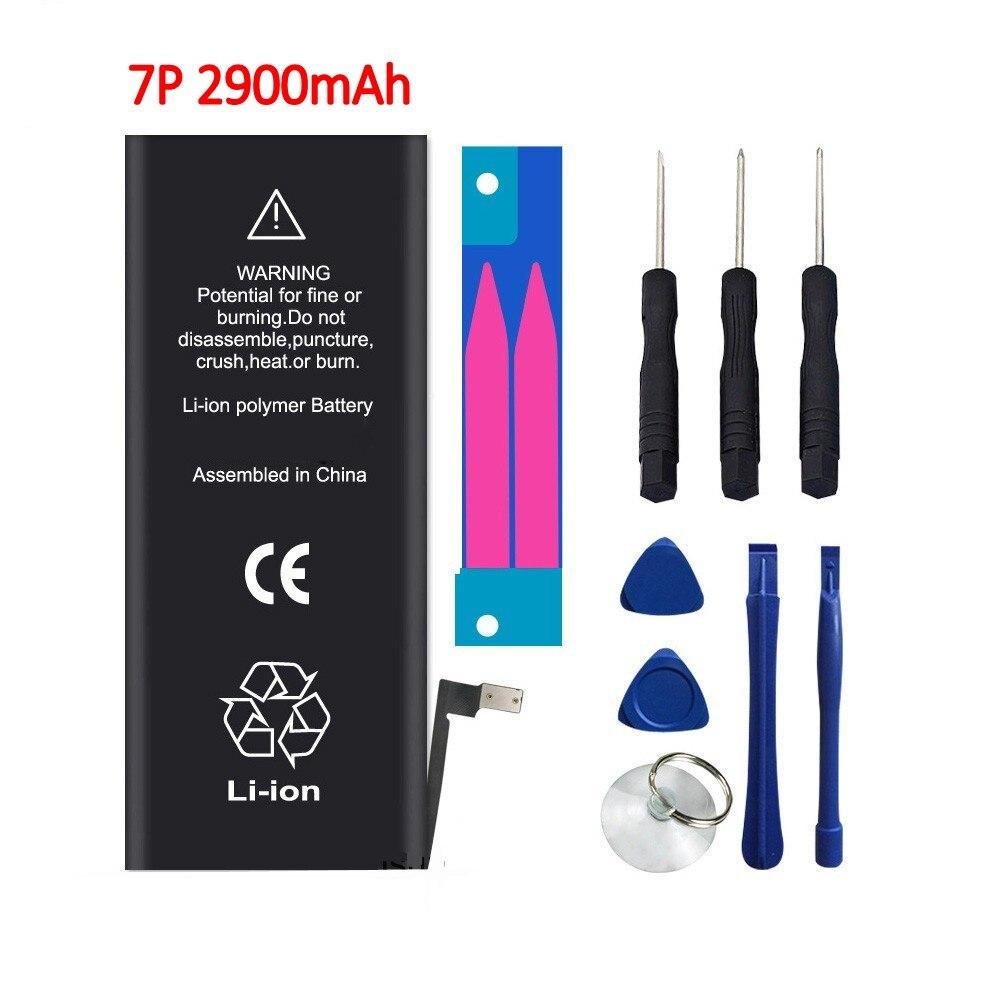 Consumer Electronics Battery Bl-40mn Bl40mn For Lg 272 C395 C395c C395 Xpression C395c Un272 Rumor Reflex Ln272 Xpression X395 C395 840g
