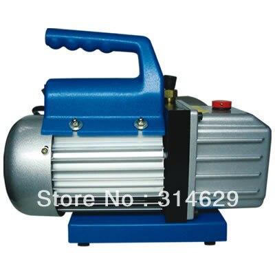 Mini pompe à vide 1L pour injecteur de cire pompe à vide pour la fabrication de bijoux Machinegoldsmith outil et équipement
