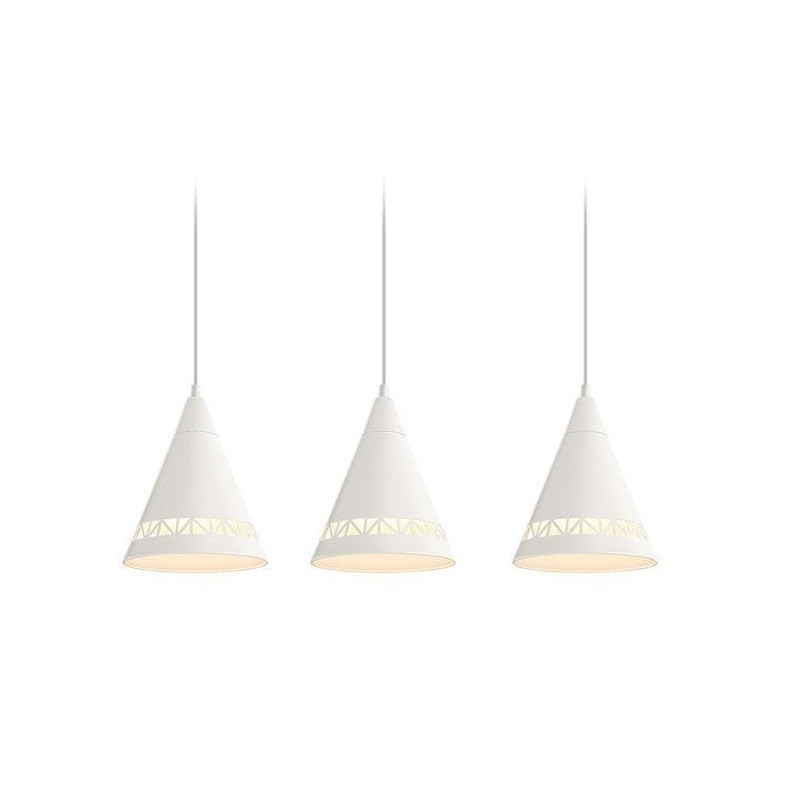 European Loft Lampadario Cameretta Bambini Hang Led Lampara Colgante Deco Maison Lampen Modern Luminaria Hanging Lamp