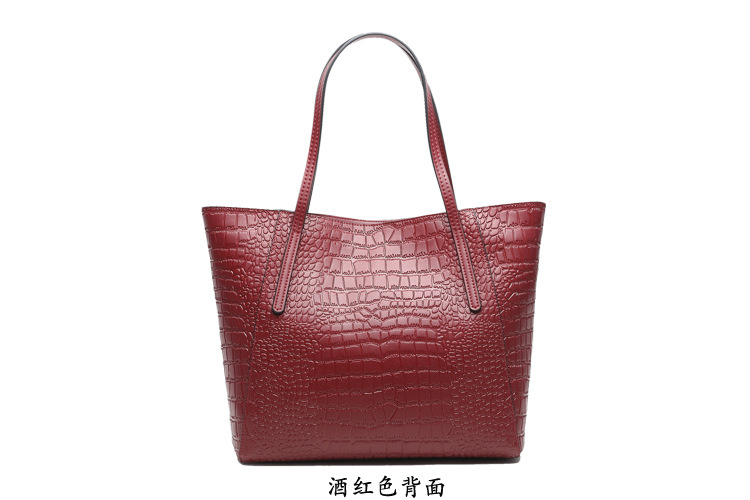 Women Totes Leather Ladies Clutch Single Shoulder Bags Crossbody Bags Soft Fashion HandbagsWomen Totes Leather Ladies Clutch Single Shoulder Bags Crossbody Bags Soft Fashion Handbags