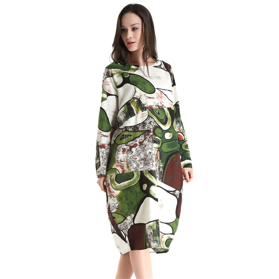 ∞Women Dresses For Pregnant Women Maternity Photography Props Big ...