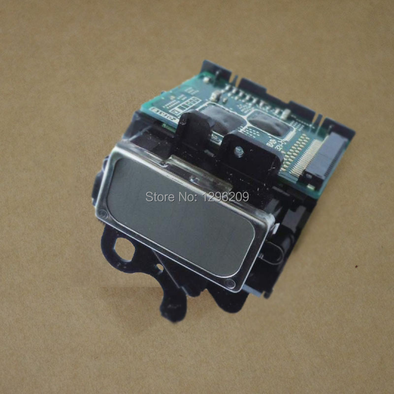 Original DX2 Print head for Roland SC-500 CJ500 SJ-600 SJ-500 FJ40 FJ42 FJ50 FJ52 Solvent printhead F055090 original printer printhead mainfold eco solvent print head capping cover for roland rs640 740 sj1045ex sj1000 vp300 vp540 xc540