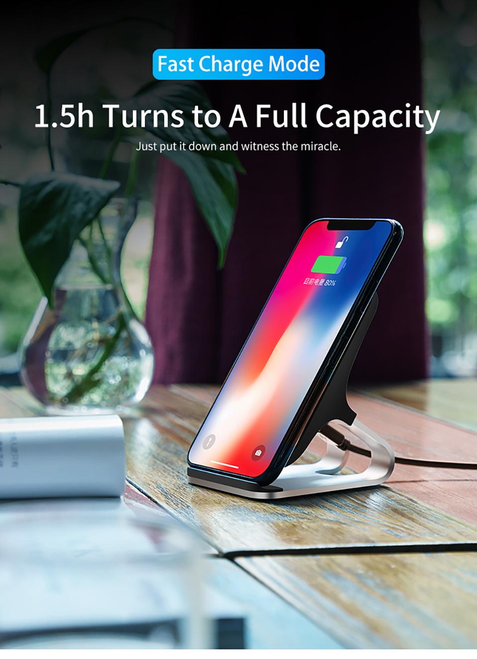 wireless-charger_10