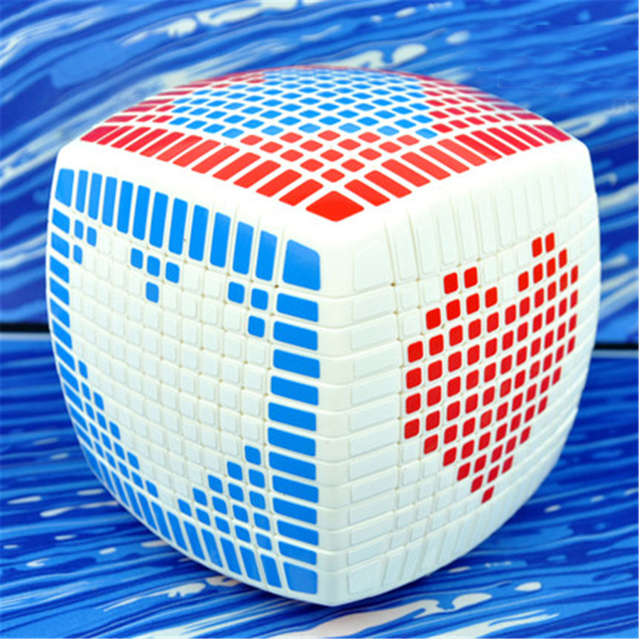 Set Cubos Magicos Neo Cube Megaminx Cube Strange Shape Magic Square Neokub New Year Gift Logic Toys For Boys Mini Plastic 701376 white light 156pcs led lamps adjustable stereo biological microscope ring lamp input power 8w 90v 264v with 81mm inner diameter