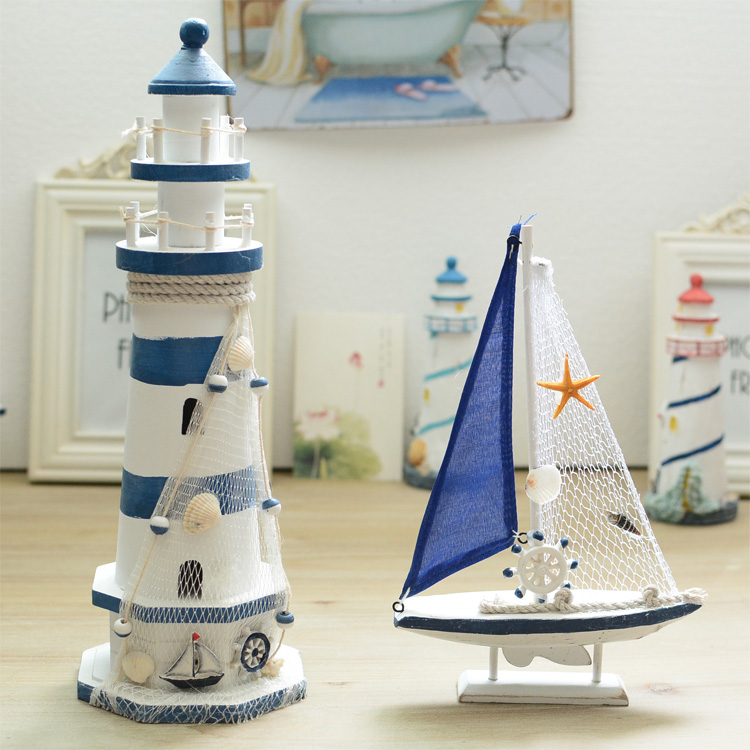1221 best images about Nautical on Pinterest | Boats, Sea shells ...
