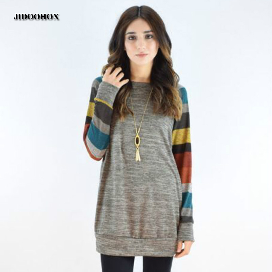Compare Prices on Cotton Tunics Women Knit- Online Shopping/Buy ...