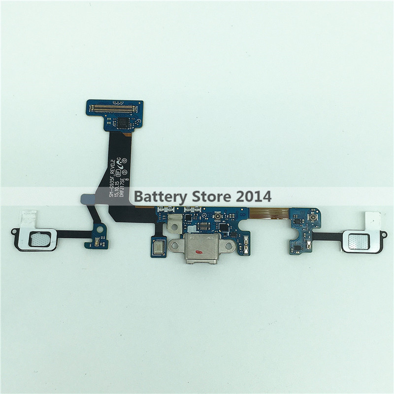 OEM G935F Charging Port Flex Cable for Samsung Galaxy S7 Edge SM
