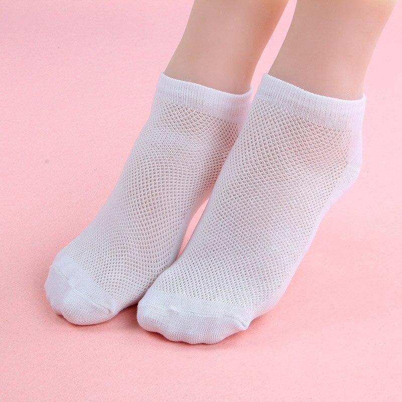 Женщины в белых носках — photo 15