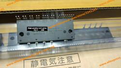 Бесплатная доставка Новый IM14400 IM14400-E IM14400-1 модуль