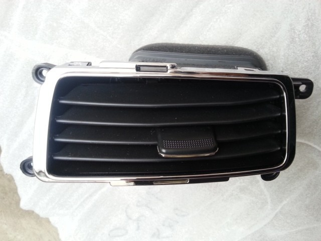 free shipping for 2011 Hyundai Yuet air conditioning vent  central air-conditioning air outlet
