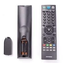 AKB73655802 TV controle remoto Universal para TV LG, de Alta Qualidade Controlador de usar diretamente