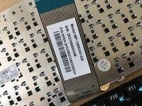Nueva Árabe AR teclado para ASUS EeePC Epc 1215 T 1215 1215 P 1215N 1215PN 1215PED AR Teclado Del Ordenador Portátil de Diseño