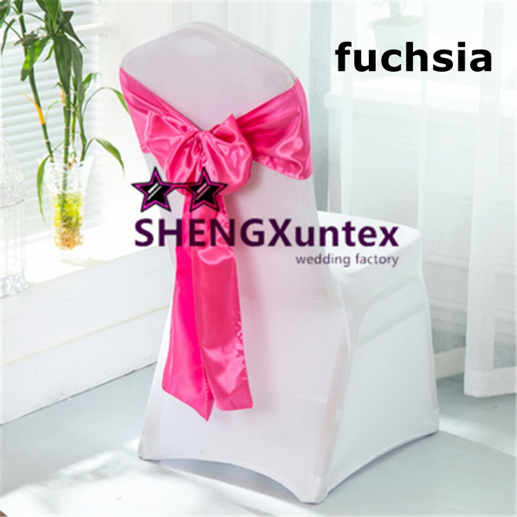 Cheapest Chair cheapest chair covers promotion-shop for promotional cheapest