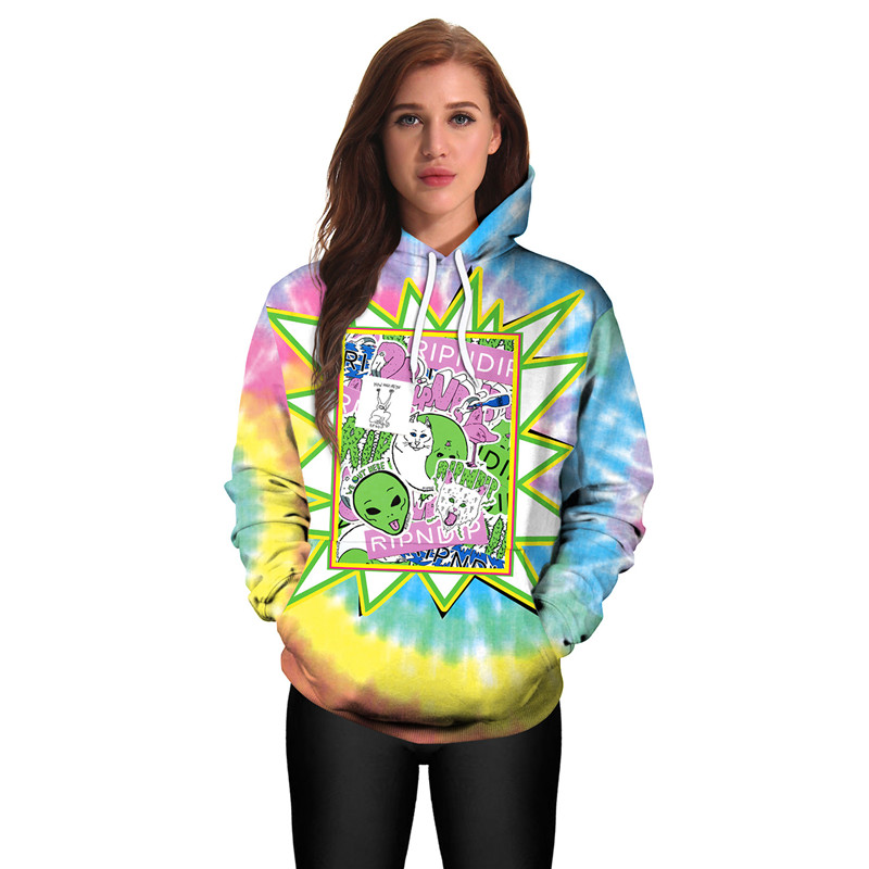 Latest Collection Of New Arrive Jetsons Meet The Flintstones Hoodies Men Women Sweatshirts 3d Print Fashion Hip Hop Style Streetwear Casual Tops Modern Design Back To Search Resultsmen's Clothing