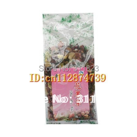 Herbal Tea Beauty Tea Flower Flavor 250g