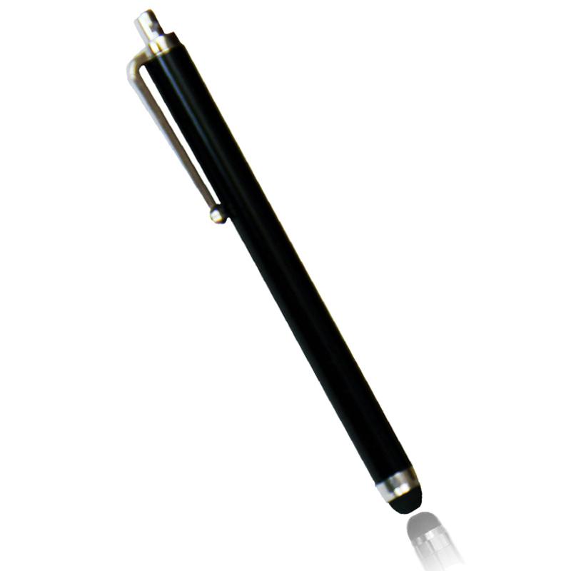 2 шт. емкостный стилусы для samsung Галактика S7/S6 край плюс примечание 3 4 5 Е7 е5 А7 А5 А3 2016 щупы ручка сенсорный экран стилусы для планшетов