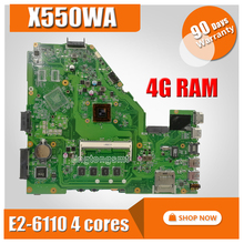 ASUS X550WE (E2-6110) AMD CHIPSET DRIVER FOR WINDOWS MAC