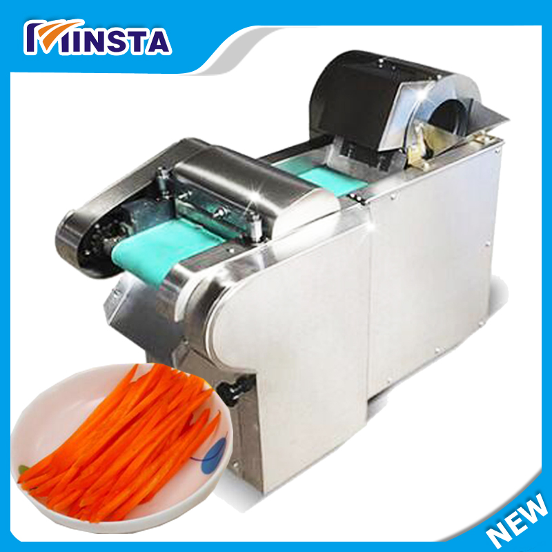 Spiral Potato Slicer Twist Potato Cutting Machine Potato Clips Slicer Cutter  for sale  цены