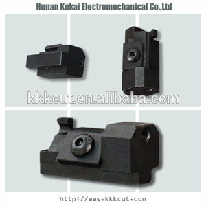 Kukai SEC-E9 компьютеризированная электронная машина для резки автомобильных ключей новые Слесарные Инструменты