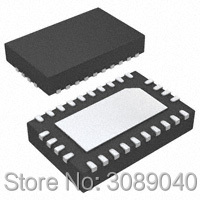 LTC3614EUDD LTC3614IUDD LTC3614 - 4A, 4MHz Monolithic Synchronous Step-Down DCDC Converter