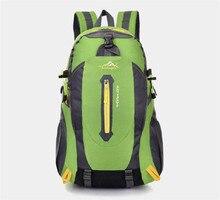 outdoor rucksack brands